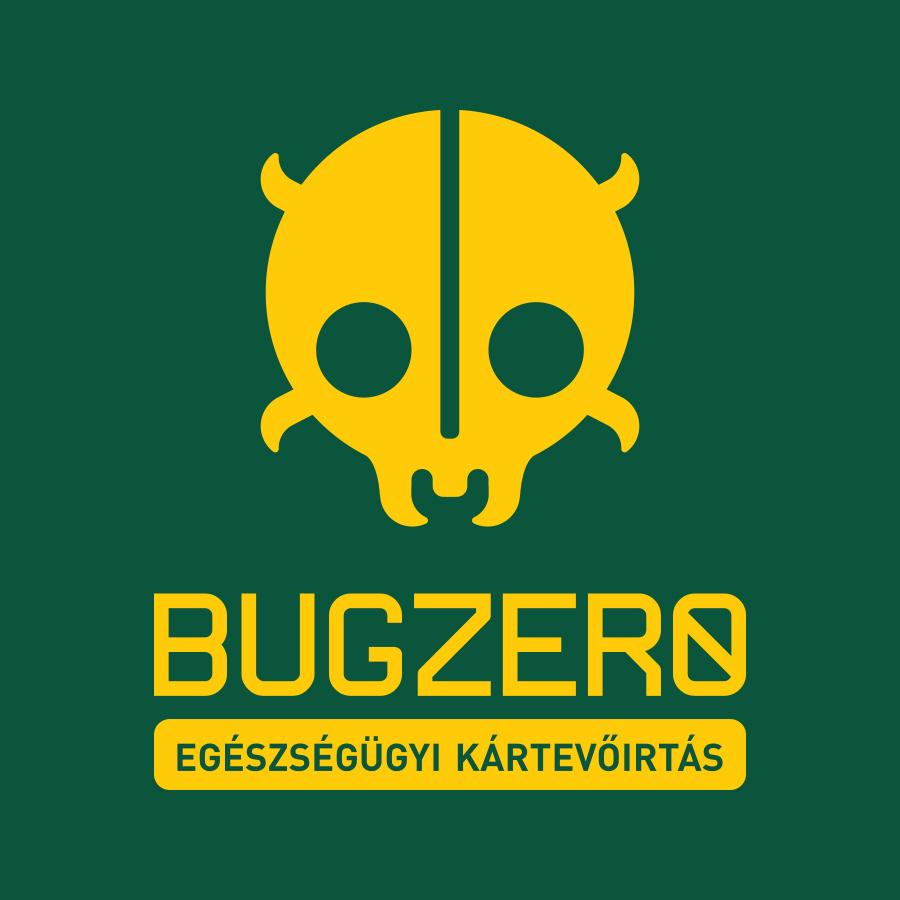 BugZero – Egészségügyi kártevőirtás